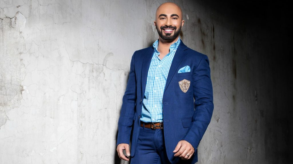 Expensive Fashion Designers in Pakistan 2 HSY Biography