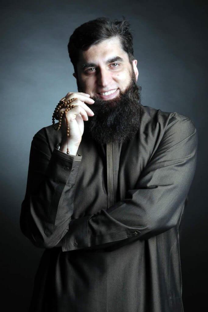 Expensive Fashion Designers in Pakistan 31 Junaid Jamshed 1