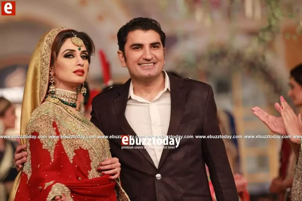 Expensive Fashion Designers in Pakistan 38 Mehdi Fashion Designer 1