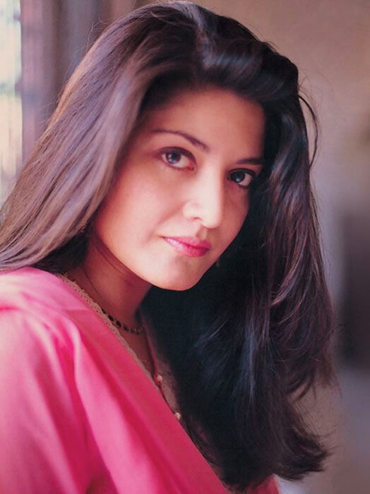 Legendry Old Pakistani Singers who Founded Pakistani Music 9 Nazia Hassan Biography