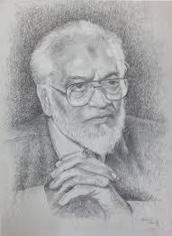Legendry Old Pakistani Singers who Founded Pakistani Music 5 Nisar Bazmi Biography
