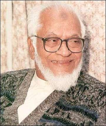Legendry Old Pakistani Singers who Founded Pakistani Music 7 Nisar Bazmi
