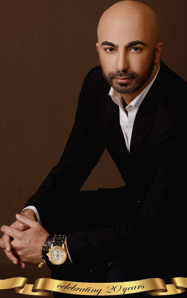 Expensive Fashion Designers in Pakistan 4 Pakistani Fashion Designer HSY
