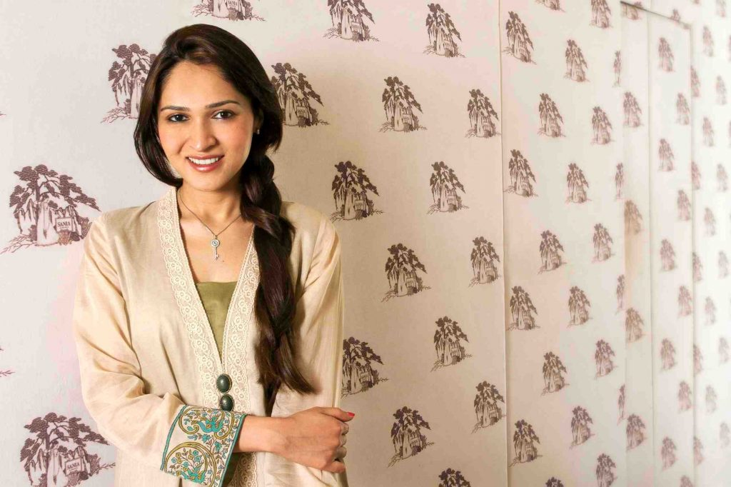 Expensive Fashion Designers in Pakistan 40 Pakistani Underrated Designer 1