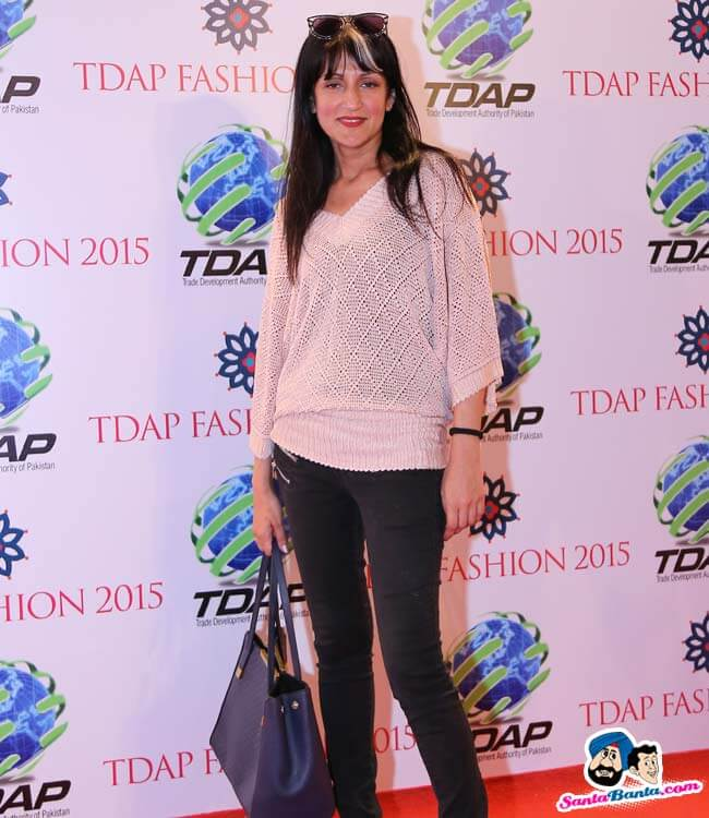Expensive Fashion Designers in Pakistan 51 Sadaf Malaterre Picture 1