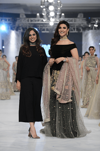 Expensive Fashion Designers in Pakistan 74 Saira Rizwan 1