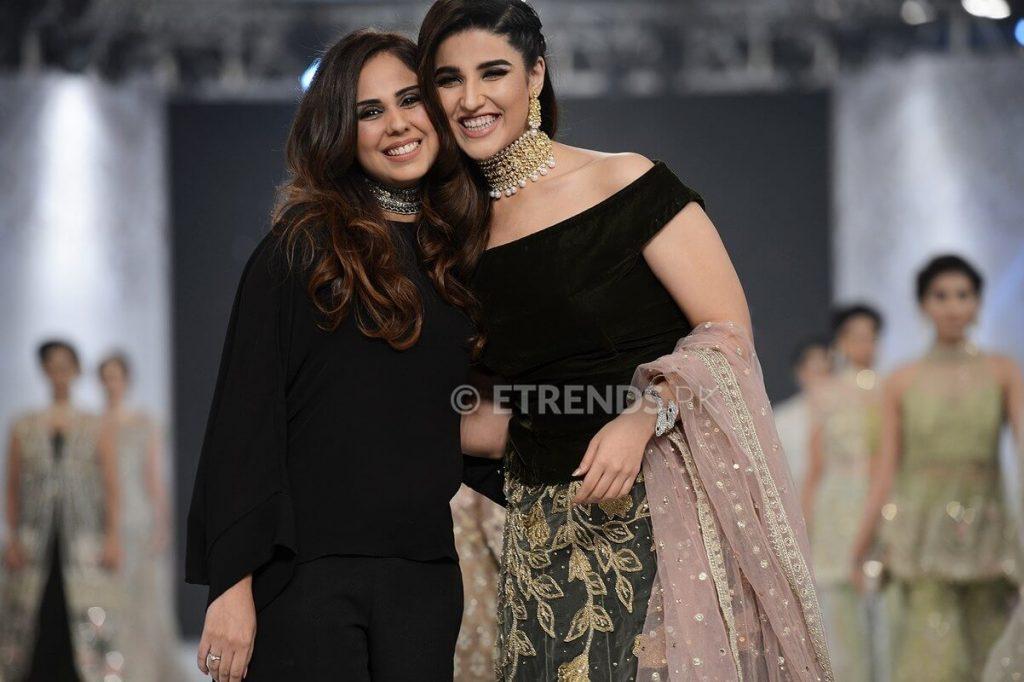 Expensive Fashion Designers in Pakistan 73 Saira Rizwan Fashion Designer 1