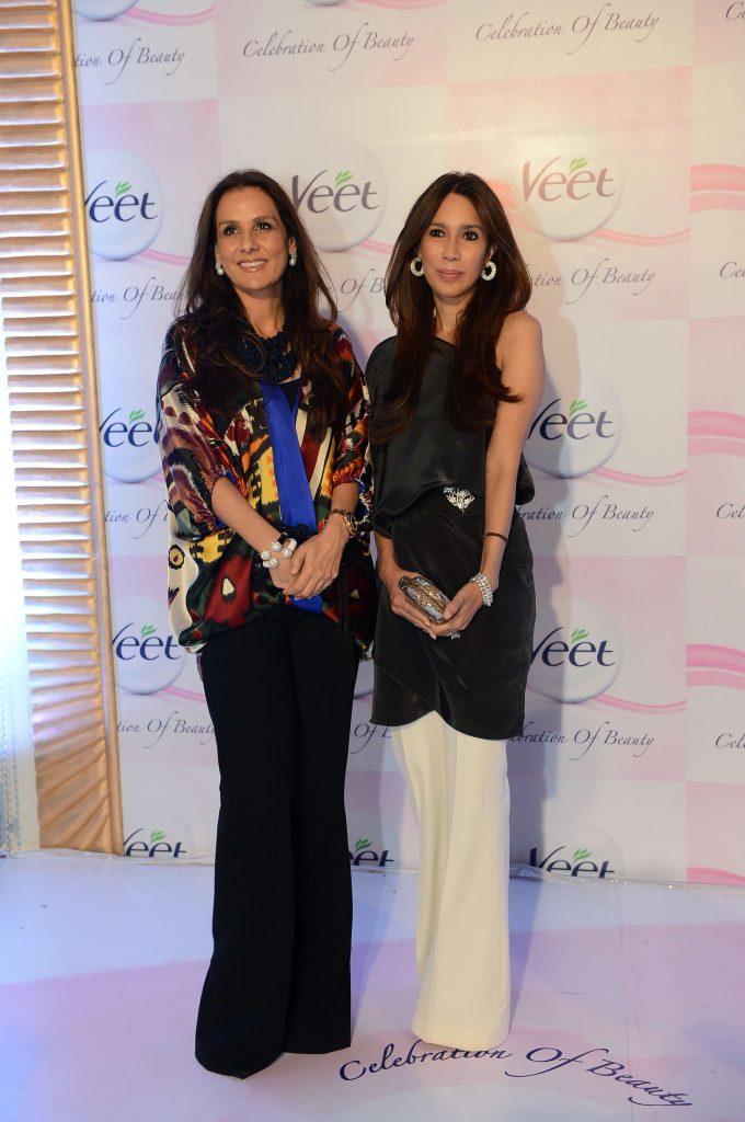 Expensive Fashion Designers in Pakistan 19 Sana Safinaz Fashion Designer 1
