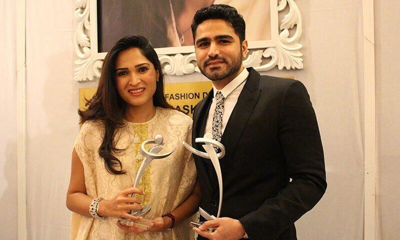 Expensive Fashion Designers in Pakistan 43 Sania Maskatiya 1