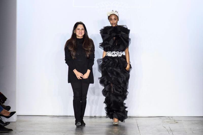Expensive Fashion Designers in Pakistan 41 Sania Maskatiya Pictures 1