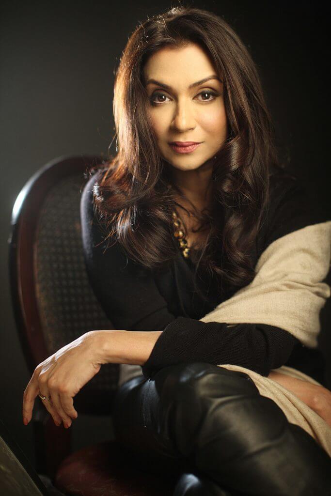 Expensive Fashion Designers in Pakistan 48 Shamaeel Ansari 1