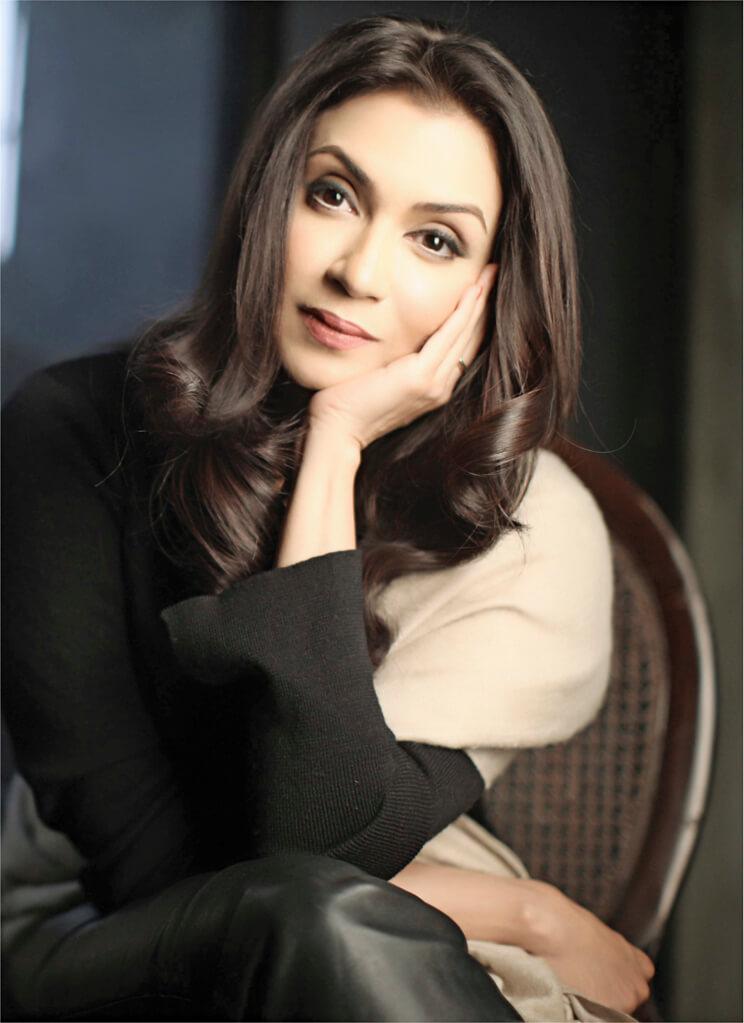Expensive Fashion Designers in Pakistan 45 Shamaeel Ansari Fashion Designer 1