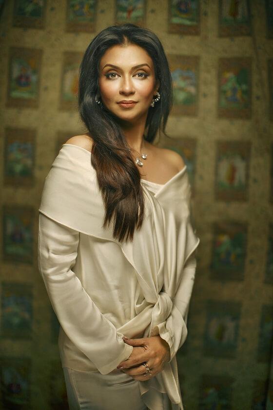 Expensive Fashion Designers in Pakistan 47 Shamaeel Ansari Pictures 1