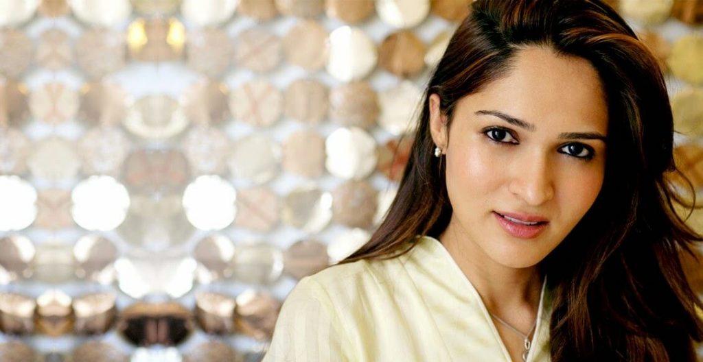 Expensive Fashion Designers in Pakistan 44 Who is Sania Maskatiya 1