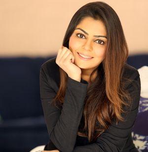 Expensive Fashion Designers in Pakistan 28 Zainab Chottani Photoshoot 1