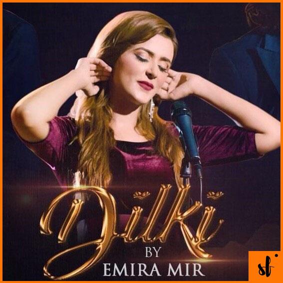Emira Mir
