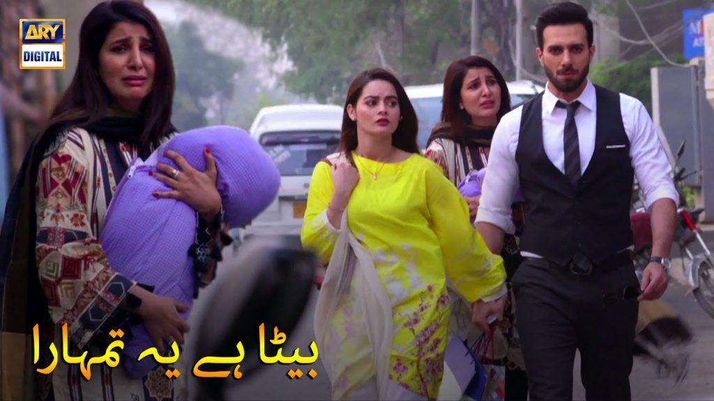 pakistani dramas banned by pemra