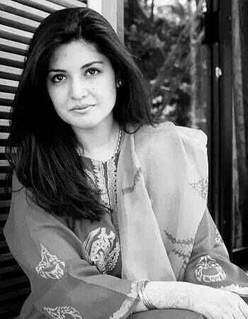 Legendry Old Pakistani Singers who Founded Pakistani Music 10 nazia hassan pictures