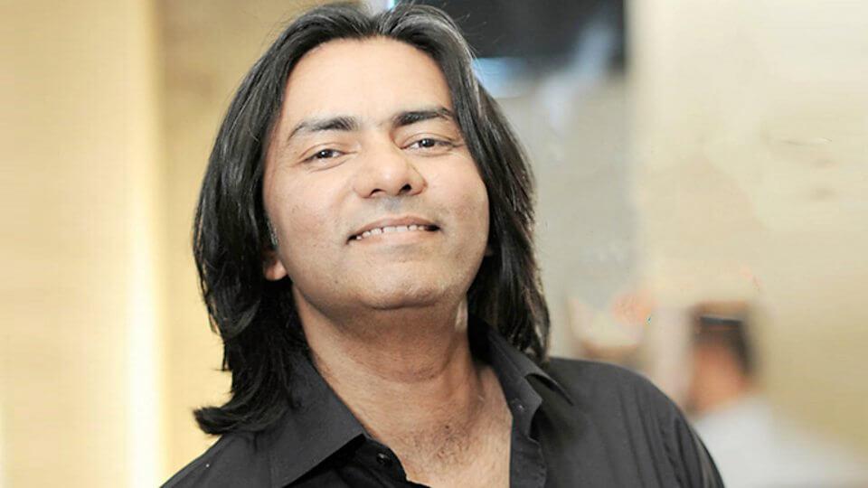 Sajjad Ali Khan Picture