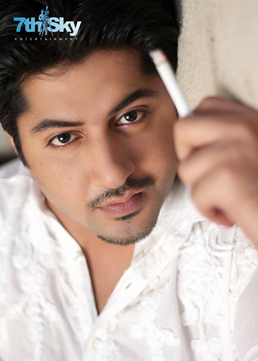 imran ashraf biography