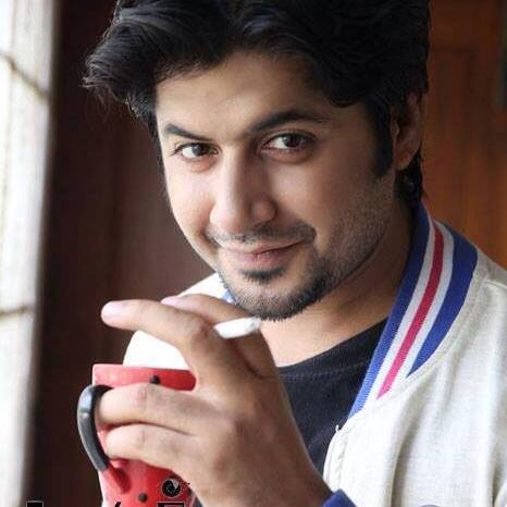 imran ashraf photos