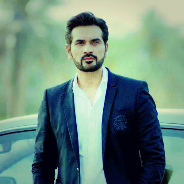 humayun saeed photos