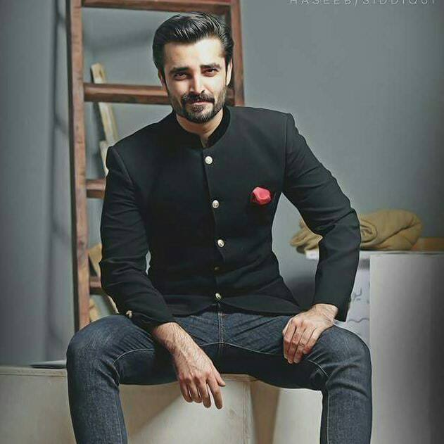 hamza ali abbasi photos