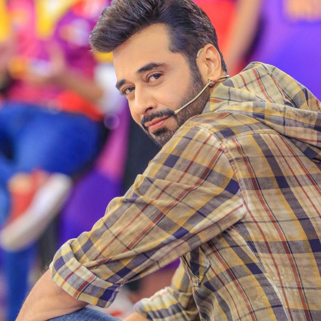 Faisal Quraishi