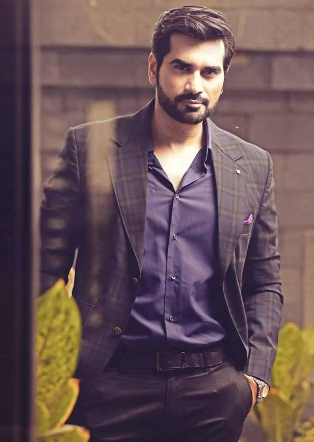 humayun saeed picture gallery