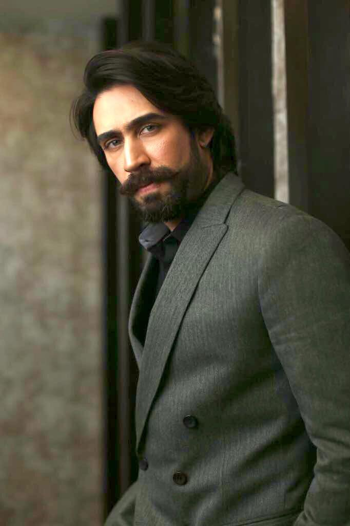 pakistani male actors photoshoot