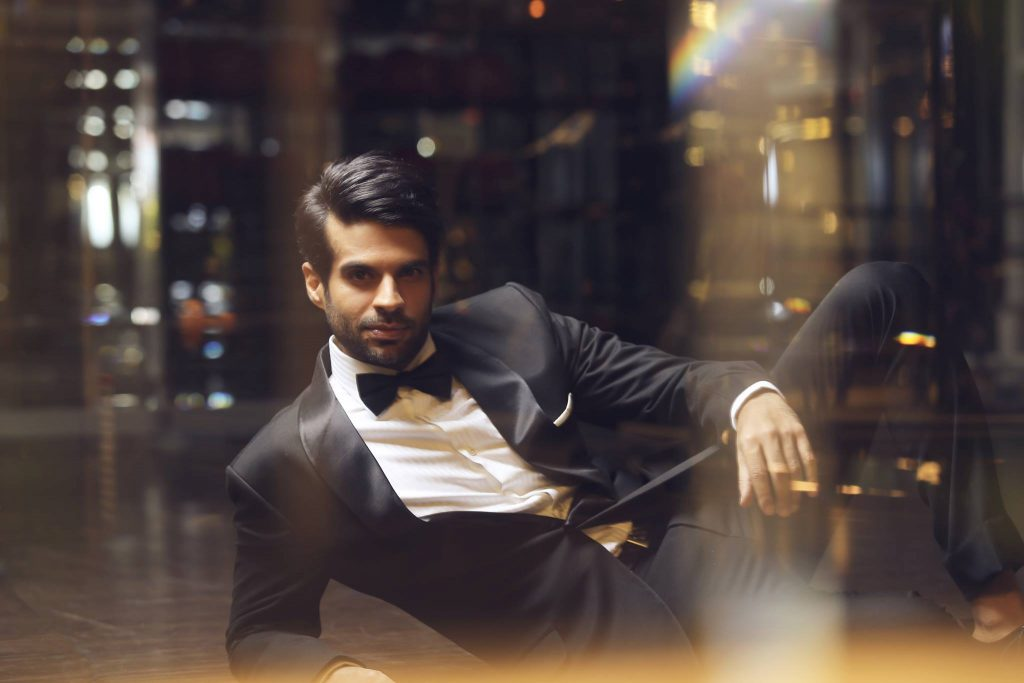 adnan malik pakistani actor