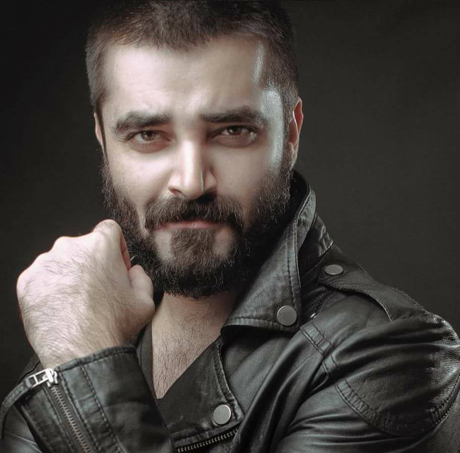 hamza ali abbasi biography