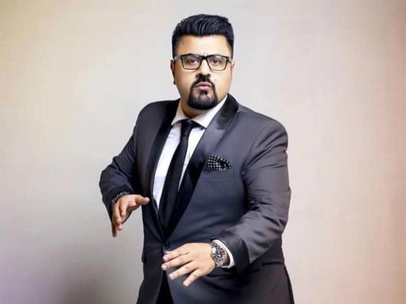 List of upcoming Pakistani Movies 33 Butt