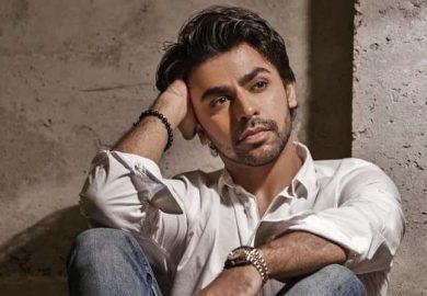 Singer Farhan Saeed Divorce news fake