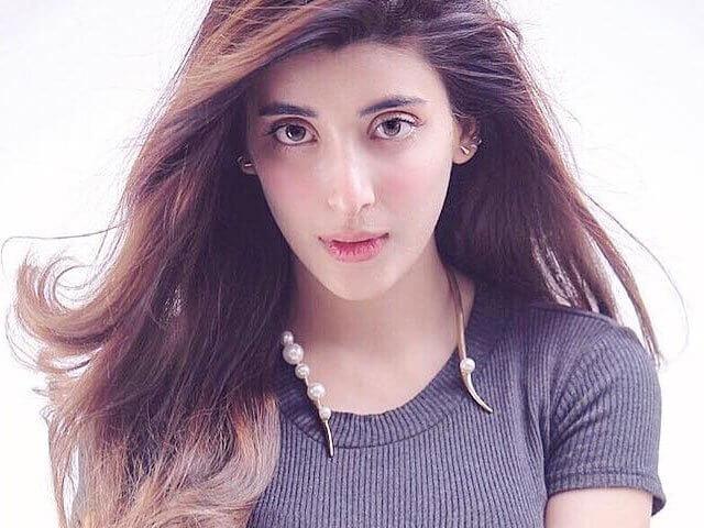 Actress Model Vj urwa hocane divorce rumors