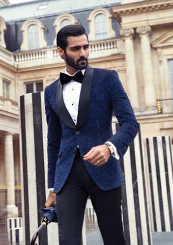 Pakistani Male Models 7 Hasnain Lehri 4
