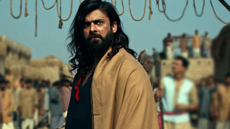 List of upcoming Pakistani Movies 15 Legend of maula jatt min