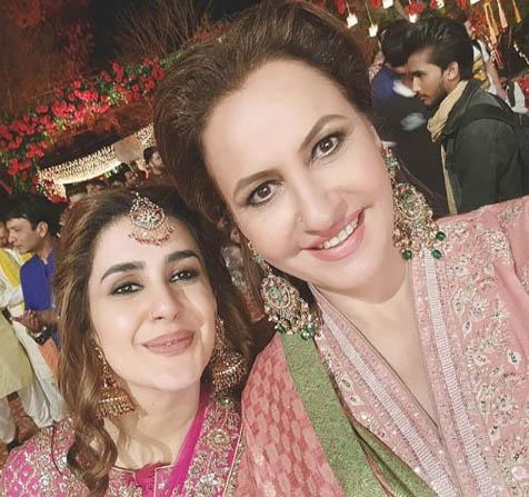 List of upcoming Pakistani Movies 28 London 2