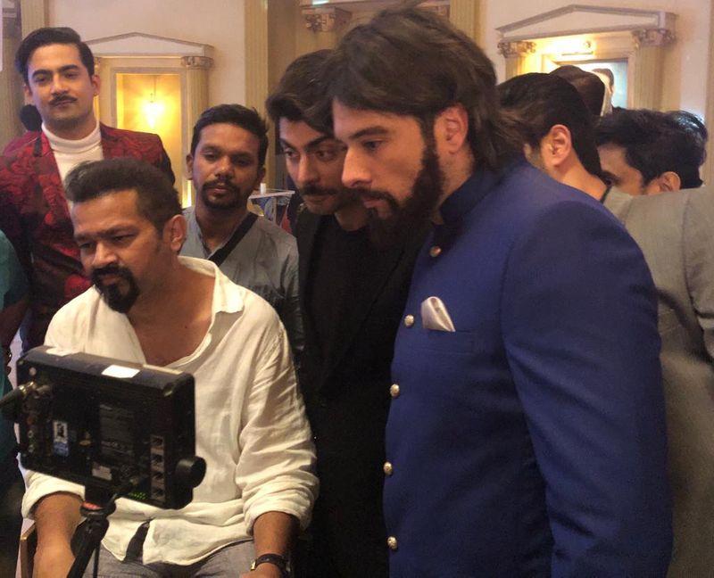List of upcoming Pakistani Movies 20 Money Back