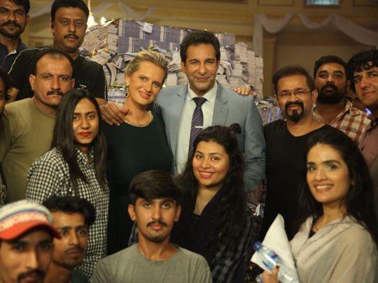 List of upcoming Pakistani Movies 22 Money back guarantee
