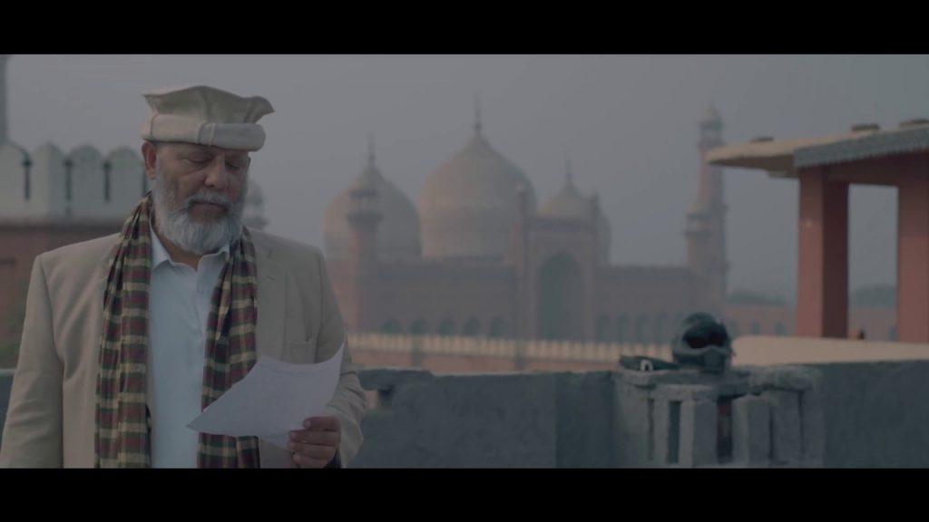 List of upcoming Pakistani Movies 4 Zindagi tamashaaaaa