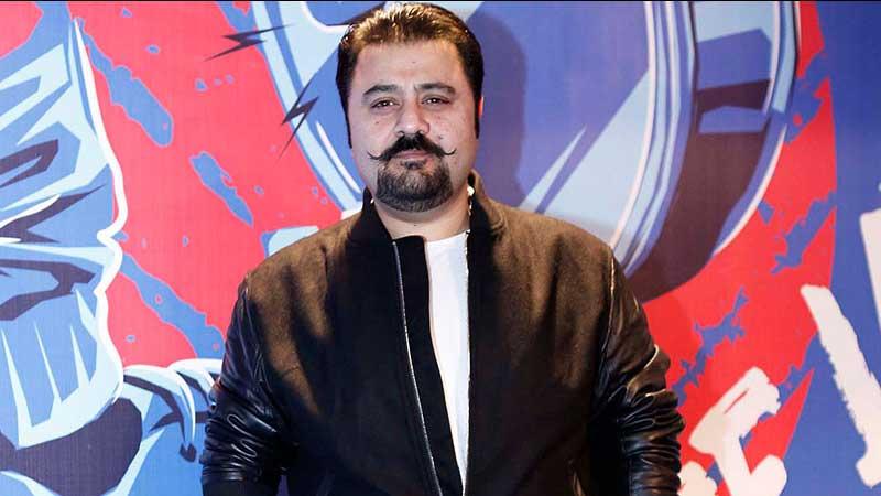 List of upcoming Pakistani Movies 32 ahmed ali dialogue pakistan