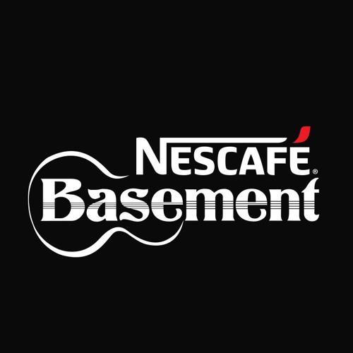 10 Amazingly Talented Artists from Nescafe Basement 1 avatars 000584805615 jkdwk6