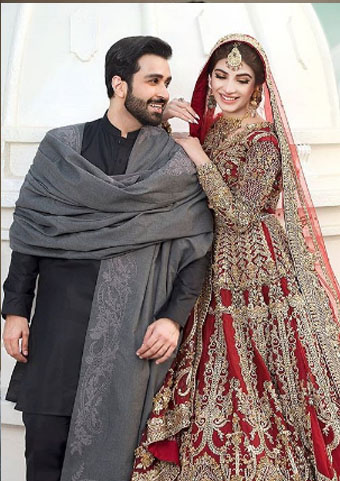 Pakistani Male Models 27 azfar rehman 4