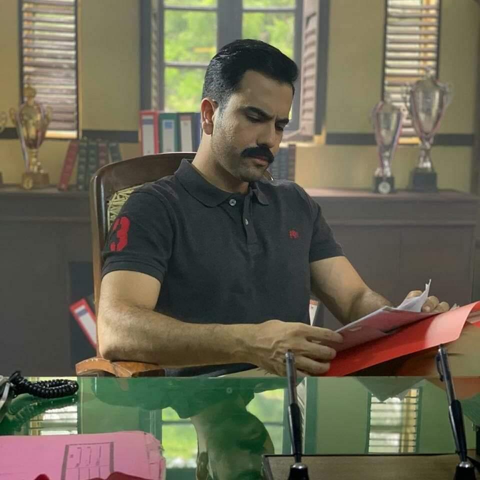 List of upcoming Pakistani Movies 8 kahay dil jidhar
