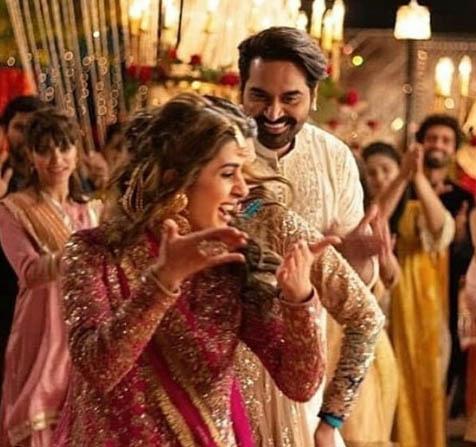 List of upcoming Pakistani Movies 29 london