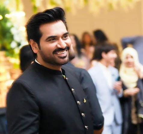List of upcoming Pakistani Movies 27 london3