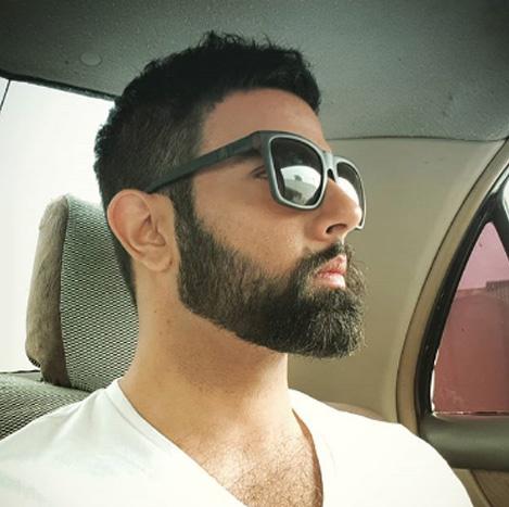 Pakistani Male Models 34 noor hassan..
