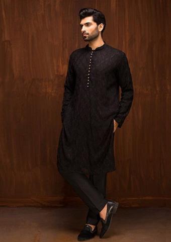 Pakistani Male Models 31 rizwan ali jaffri 3