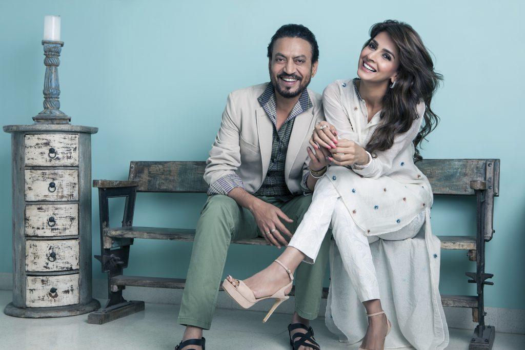 Bollywood Cast - Talented Pakistani Actors in India 16 1451637 sajaladnan 1499332845 1